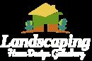 galesburg landscaping logo